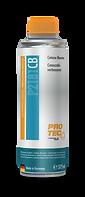 PROTEC Setan Düzenleyici, dizel setan sayısını 5 dereceye kadar yükseltir ve özellikle düşük kaliteli yakıt için tavsiye edilir. Eşit ve güçlü biry anma sağlar.Tüm dizel yakıtlar için uygundur.