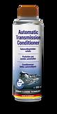 autoprofi otomatik şanzıman katkısı Bu güçlü katkı ürünü; Sürtünmeyi azaltır, vites değişimini geliştirir. Keçe ve contaların bakımını, korunmasını sağlar. Kullanımı, sorunsuz vites değişimi ve bileşenlerin uzun ömürlü olması ile sonuçlanır.