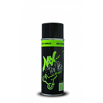 Motosiklet MX Temizleme Köpüğü MULTI BUBBLES Katılaşmış kirlilikleri, artık bırakmadan temizlemek için köpük temizleyicidir. Kötü kokuları,Bakterileri, Küf ve Mantarları anında yok eder.