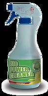 Bio Power Genel Temizleyici