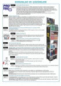 Protec Katalog 2018.jpg