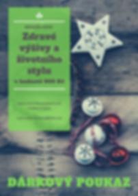 dárkový poukaz vánoční.png