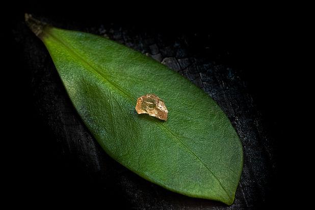pierre précieuse éthique Sri Lanka Tanzanie France saphir sapphire pierres de couleurs nature environnement