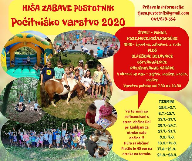 POČITNIŠKO VARSTVO 2020.png