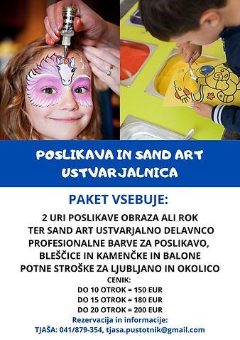 _POSLIKAVA OBRAZA IN SAND ART (4).jpg
