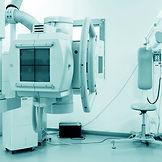 raio-x-sectra-diagnostica2.jpg