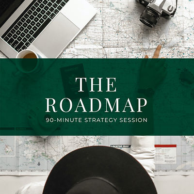 The_Roadmap_Strategy_Session_Show_and_Te