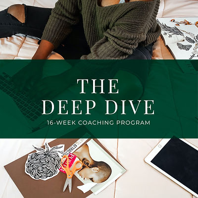 the_deep_dive_16_week_coaching_program_s
