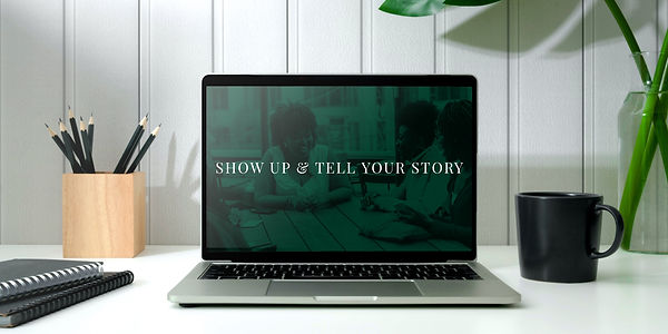 Show-Up-and-Tell-Your-Story-SheHive V3.j