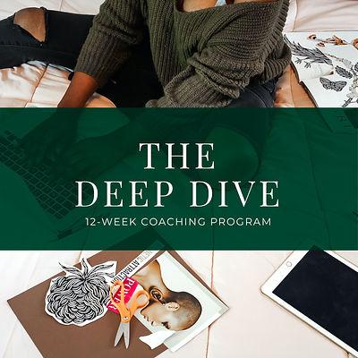 the_deep_dive_12_week_coaching_program_s