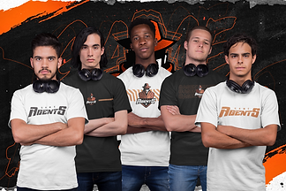 team-shot-mockup-of-an-esports-group-wit