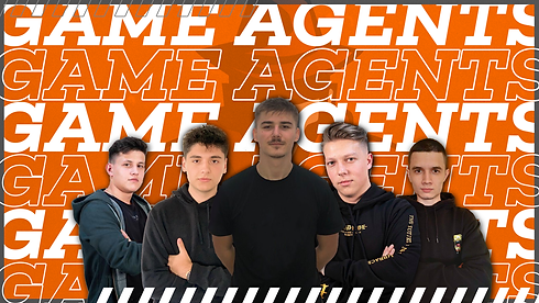 Game-agents-team.png