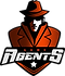 GAME AGENTS LOGOW.png