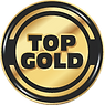 selo top gold 09-11-2020 (2).png