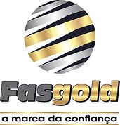 fasgold logo jpg.jpg