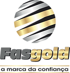 fasgold logo png.png