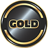 selo gold png.png