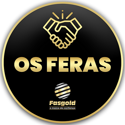 selo-feras.png-2.png