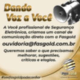 dando voz a voce_post.png