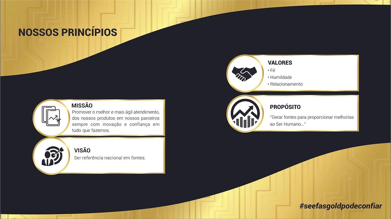 apresentação lucas 01.jpg