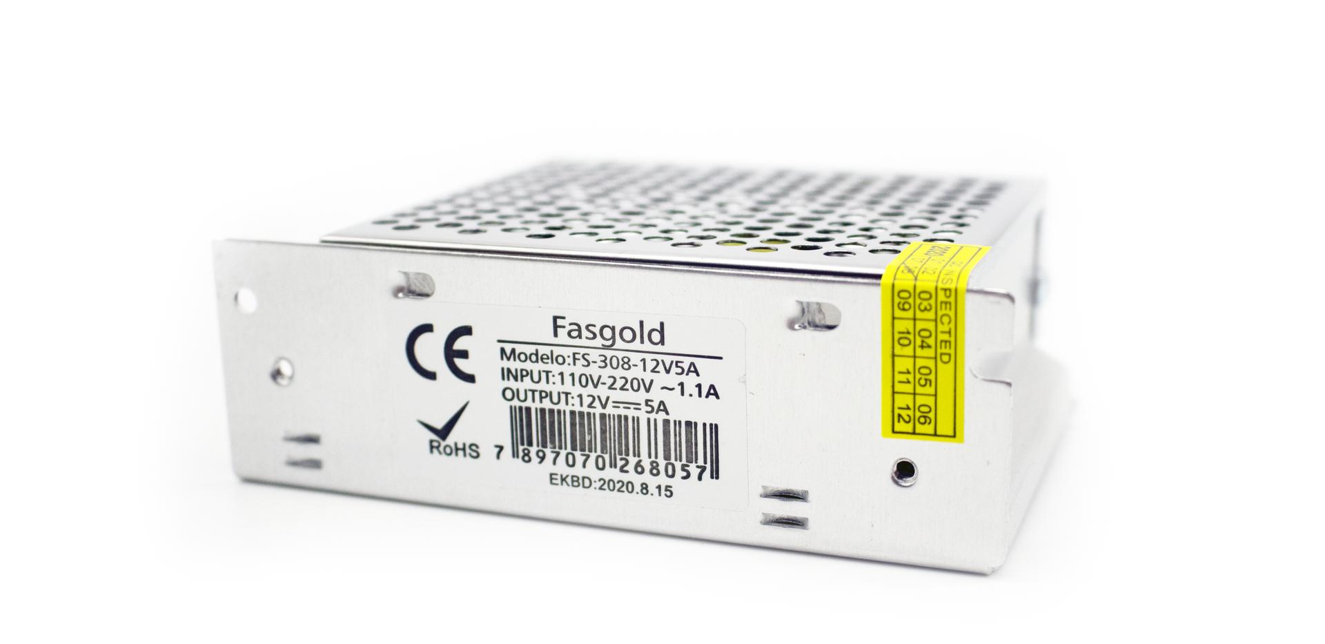 FS-308