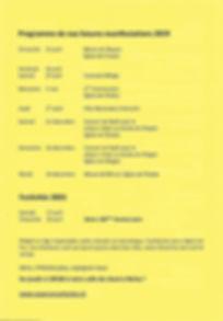 Flyer concert 2019_p4.jpg