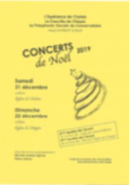 Flyer_-_concert_de_Noël_2019.jpg