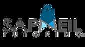 sapneil logo (2).png