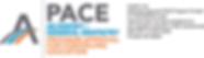 pace_logo.tif