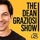 Dean grazi show.png