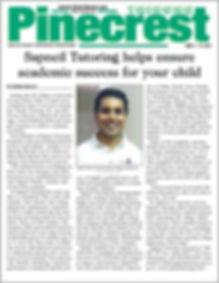 News-Article-792x1024.jpg