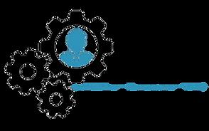 AP Patents Final Logo (PNG).png