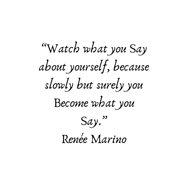 quote 6.png