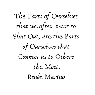 quote 10.png