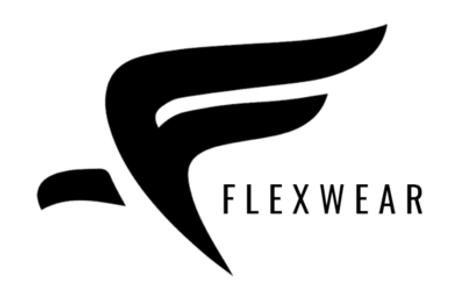 flexwear.png