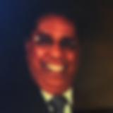 Roy-Parikh.png