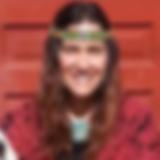 Danielle-Arca_edited.png