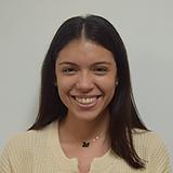 Daniela-A.-Arevalo.png