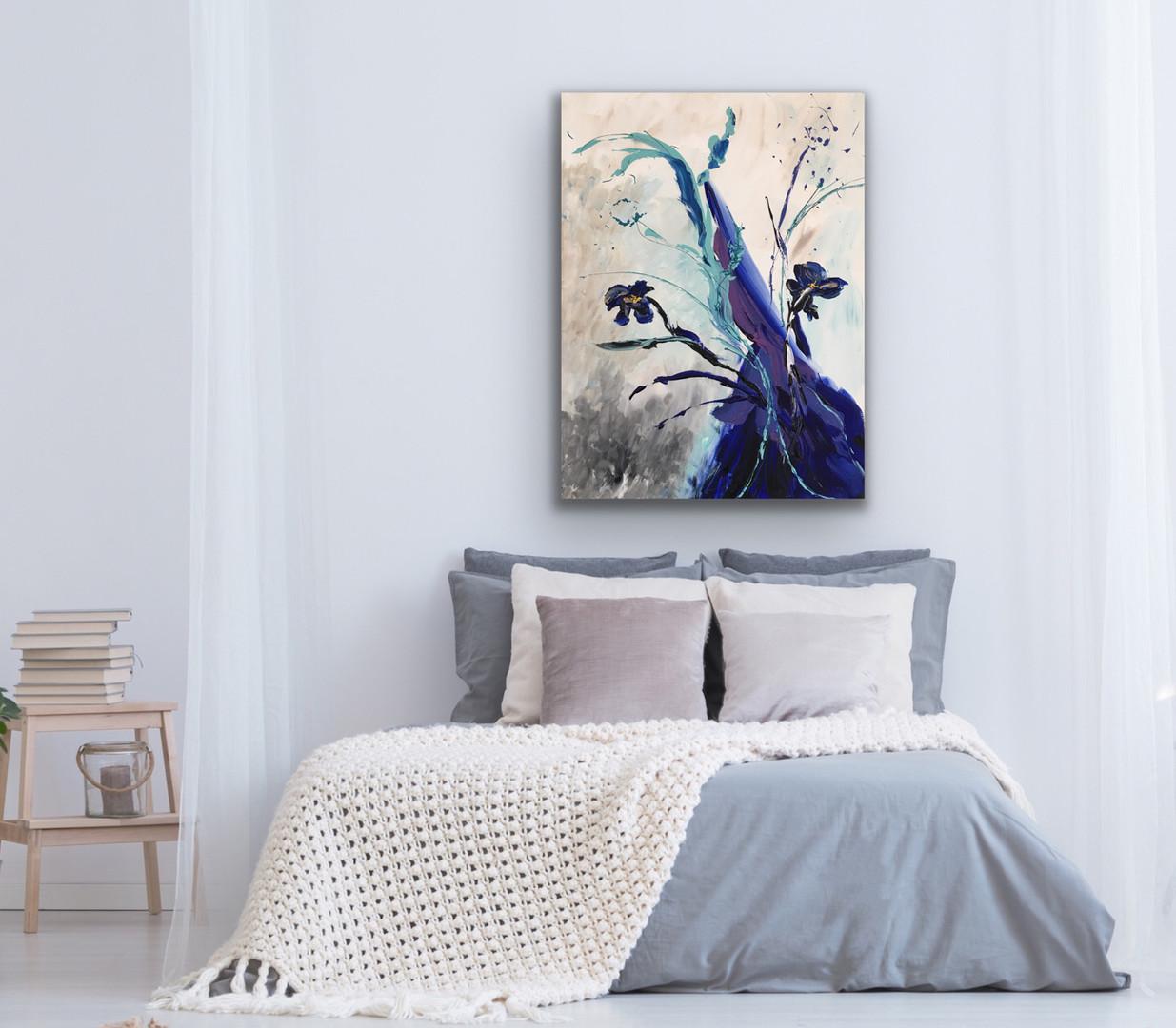 Splash of Irises 2.jpg