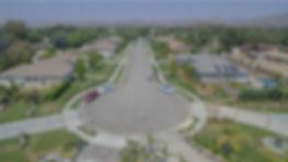 simi aerial 3.jpg