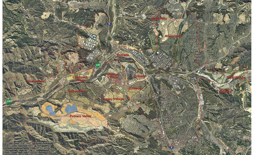 Large size map of newhall ranch development.jpg