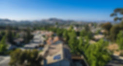 thousand oaks aerial.jpg