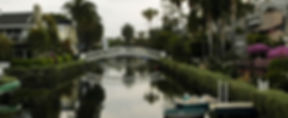 venice-canals-featured.jpg