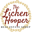 Lichen-Hooper Logo Transparent.png