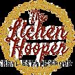 Lichen-Hooper Logo Transparent.png
