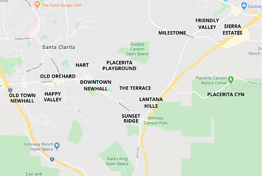 NEWHALL.png