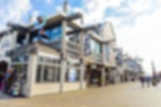 the-redondo-beach-pier.jpg