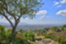 camarillo view.jpg