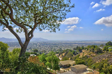 camarillo view.jpg