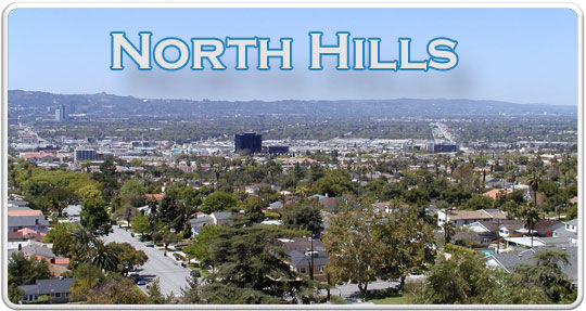 North_Hills_city_ca.jpg